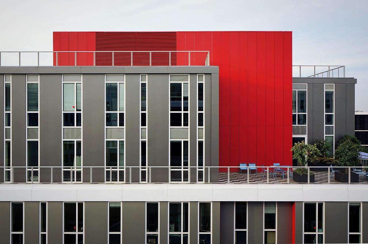 A quoi sert l'assurance pour votre logement ?