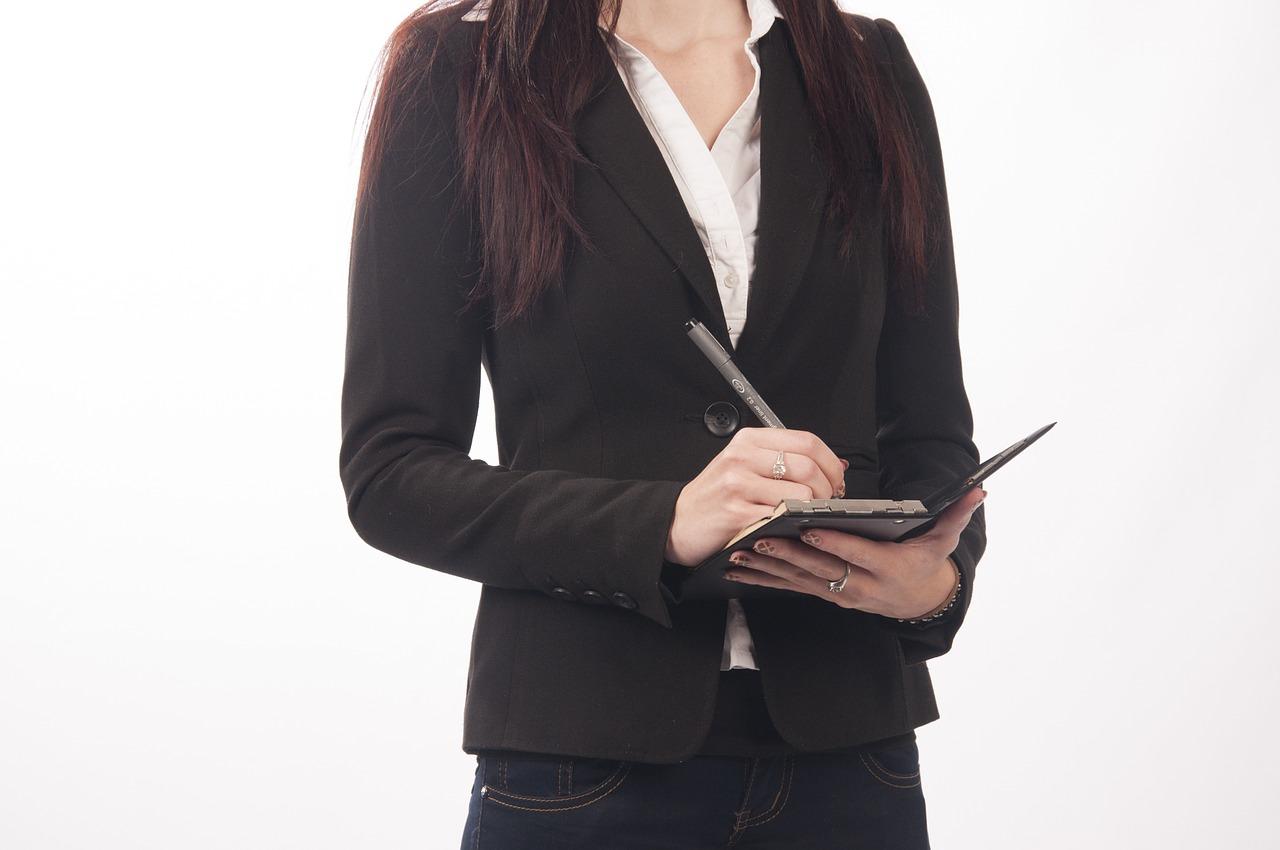 Quelles sont les offres d'une compagnie d'assurance en France ?