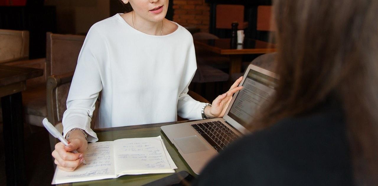 Comment choisir la meilleure assurance pour son entreprise ?