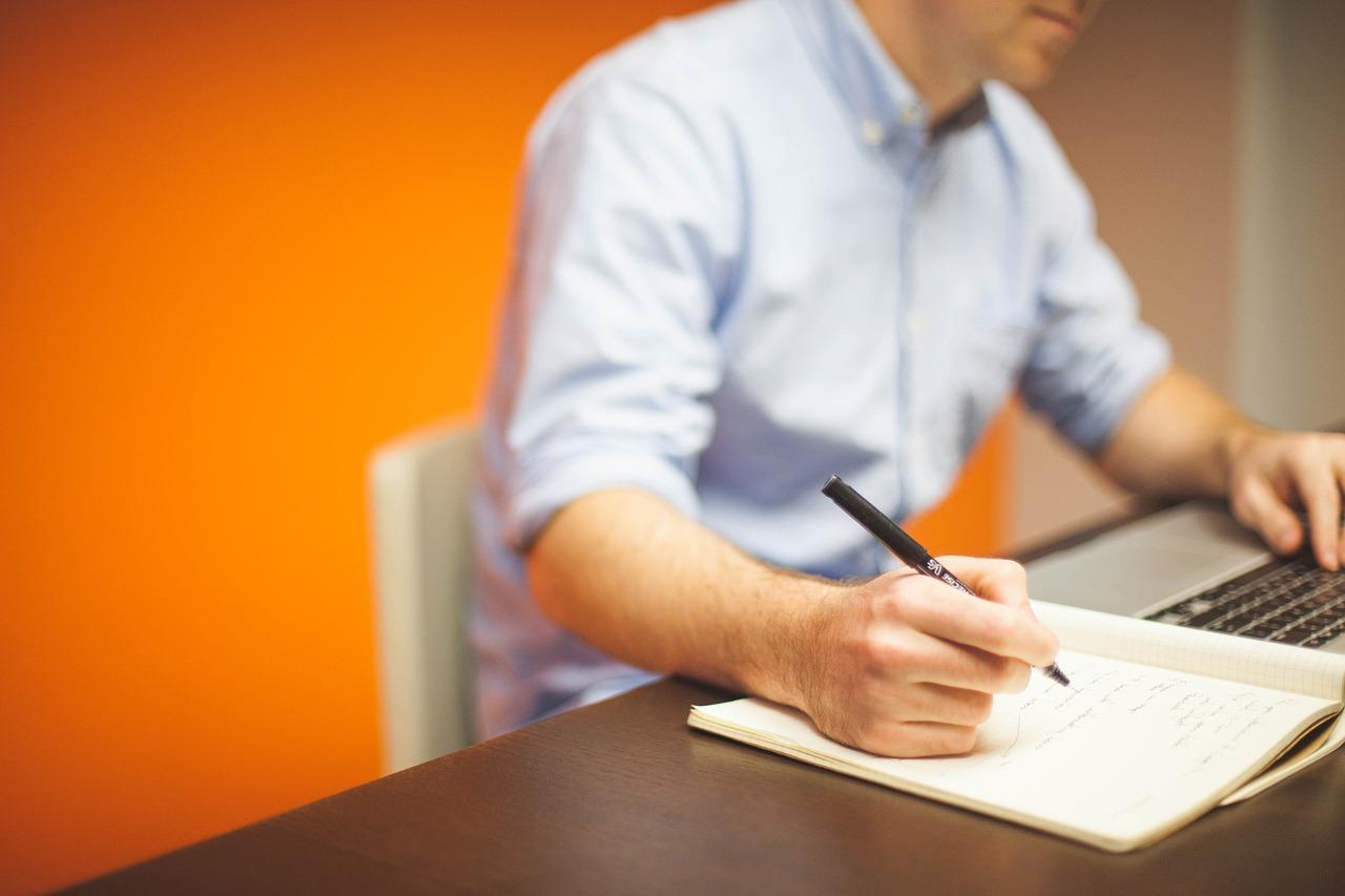 Comment trouver la meilleure assurance pour protéger son entreprise ?